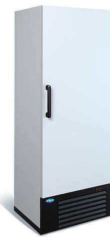 Морозильный шкаф Капри 0,7Н (-12...-18С), фото 2