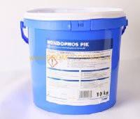 RONDOPHOS PIK 40 (фосфаты - алкализация и связывание жесткости), упак.10 кг