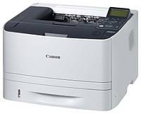 Принтер лазерный CANON I-SENSYS LBP6670dn для среднего офиса