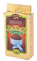 Кофе Don jerez espresso 250 гр.