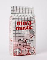 Затирка MIRA  MASTIC цвет 112 (5кг), фото 1
