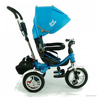 Хороший велосипед для ребенка