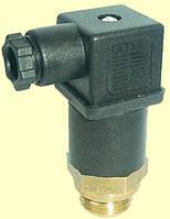 Термостат, терморегулятор Emmegi Т01 36-26⁰С