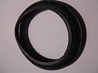 Универсальная прокладка бойлера , фото 1