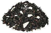 Чай черный Ирландский крем