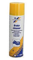 Очиститель тормозов Cartechnic Brake Cleaner 500мл