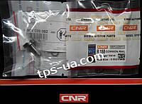 CNR клапан мультипликатора  (CNR 150-158)