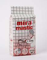 Затирка MIRA MASTIC цвет 115 (1.5кг)