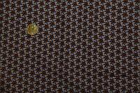 Штапель, натуральная ткань,100%