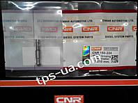Клапан PLD-секции EURO-3 Bosch (CNR 150-224)