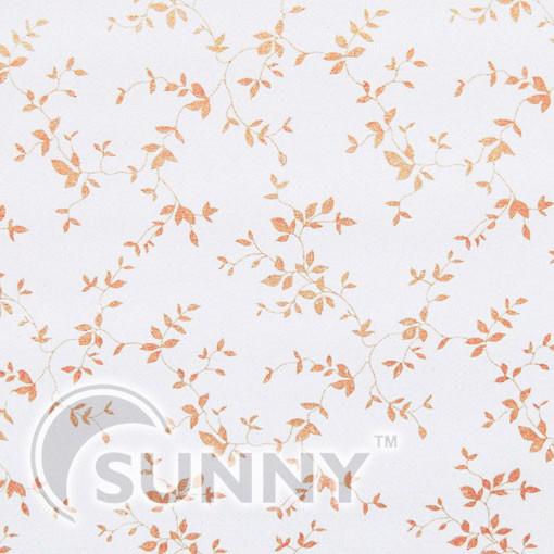Рулонная штора Liana Apricot