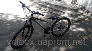 """Велосипед подростковый Crossride Storm 26"""""""