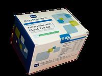 MaxSignal TETRACYCLIN TEST KIT (TET)  (определения остатков антибиотиков группы тетрациклинов)