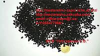 Активированный  уголь АР-В. 10,0 кг