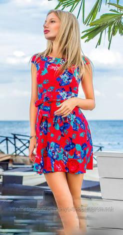 Платье женские