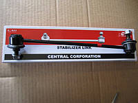Стойка тяжка стабилизатора Лачетти передняя CTR.купить стойку стабилизатора Лачетти