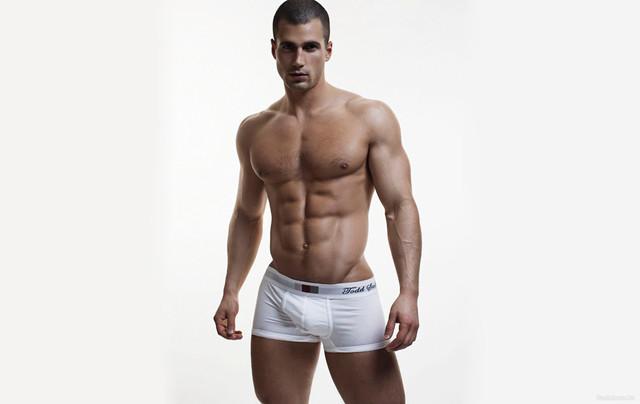 Мужские трусы, плавки, шорты, боксеры