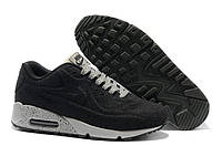 Кроссовки Nike Air Max 90' VT Tweed (off) , фото 1