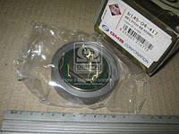 Устройство для натяжения ремня, ремень ГРМ (Производство ASHIKA) 45-04-417