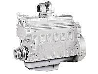Двигатель Detroit Diesel 71 серия