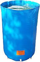 Садовая емкость ГидроБак 250 литров, фото 1