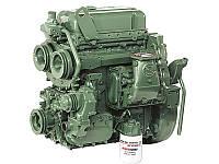 Двигатель Detroit Diesel 53 серия