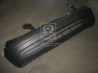Бампер передний MB VIANO/VITO 03- (Производство TEMPEST) 0350337900