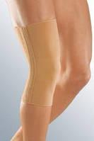 Фіксуючий бандаж Medi elastic knee support