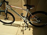 Велосипед *26* Grosser  Faith 18