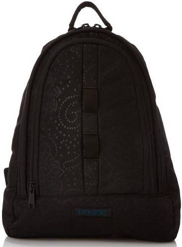 Миниатюрный женский рюкзак черного цвета Dakine COSMO 6.5L ellie 610934962475