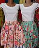 Платье женские, фото 2