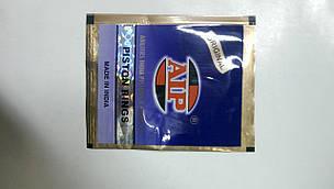 Кільця AIP - 34х1,5 Stihl FS38/45/55/85.Oleo-Mac 25, фото 2
