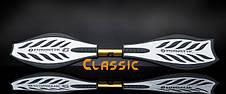 Ripstik Classic