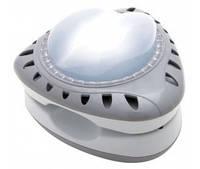 Магнитная лампа для бассейна Интекс Intex 220В 24 кв м