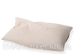 Подушка Eco Standard бежевая