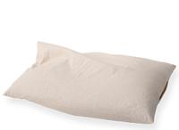 Подушка EcoStandard Colorless