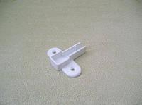 Держатель панельки для холодильника Snaige  D270.055-02(03)