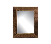 """Зеркало """"Кайман"""""""