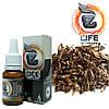 Жидкость для электронных сигарет eLife Смесь табака