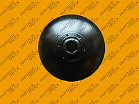 Фильтр масляный DAF 75CF