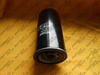 Фильтр масла DAF 85-95 ATI -98R