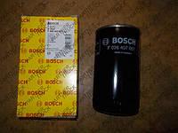 Фильтр масла DAF 45-65 01R-,Iveco TECTOR 00R