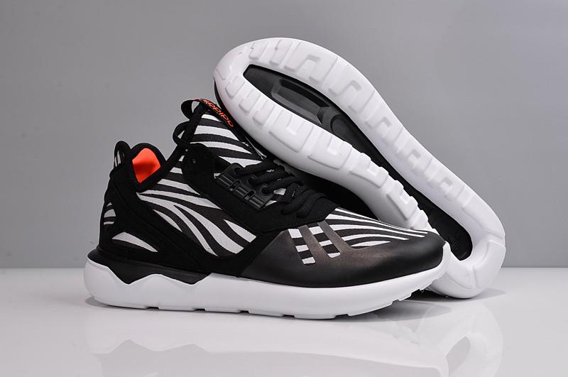 Кроссовки женские Adidas Tubular Runner / ADW-859