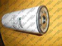 Масляный фильтр Volvo FH, FL, FM/FMX Renault