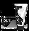 UpSize(АпСайз) - крем для увеличения груди. Цена производителя. Фирменный магазин.