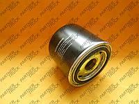 Фильтр вологоотделитель DAF XF95,105, CF 65/75