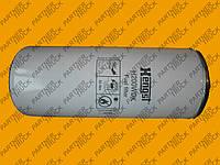 Фильтр топливный Renault Premium, Volvo FH/FM12