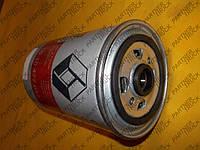 Топливный фильтр Renault DCI E-TECH