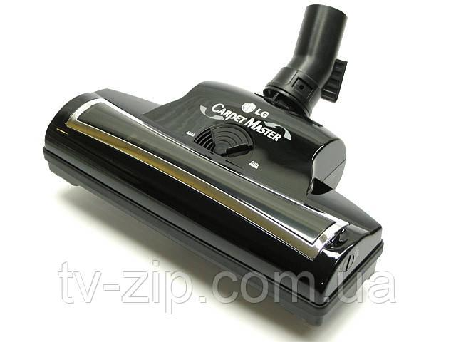 Турбо-щетка для пылесоса LG 5249FI1413B