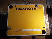 Rexroth 3 0A 33-63 Z6